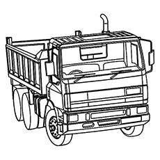 The-super-dump-truck