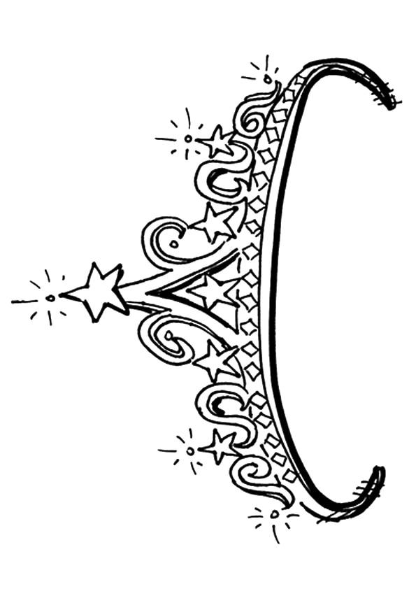 The-tiara