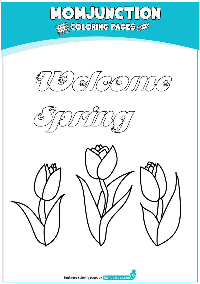 The-welcome-spring-16