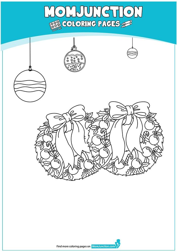 The-wreath-16