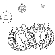 The-wreath-16