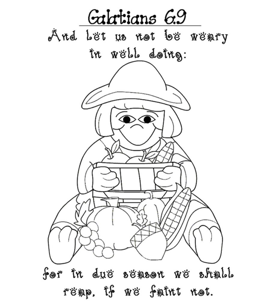 Gutsy image intended for printable bible verse coloring pages