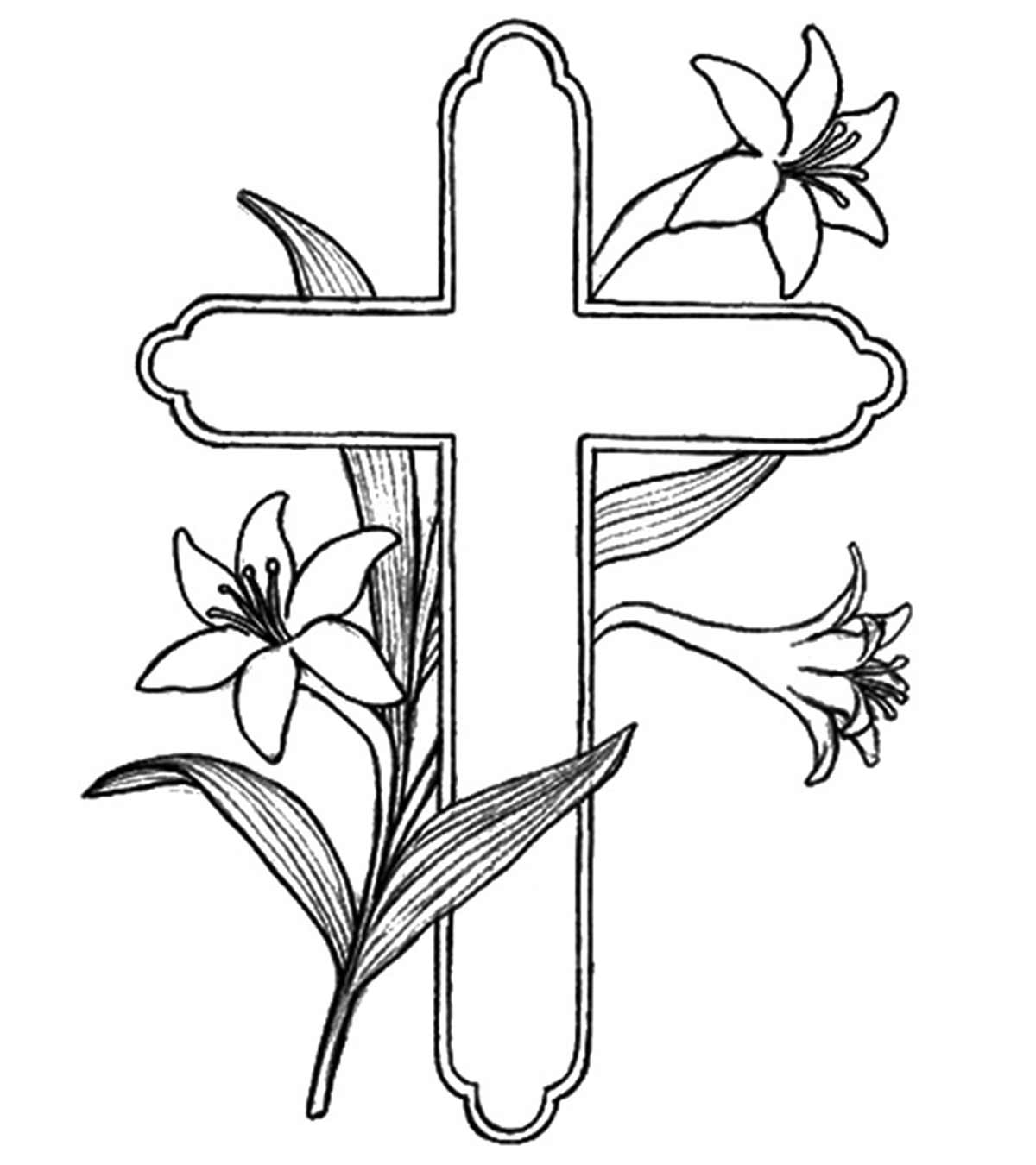 Bible Coloring Pages Momjunction