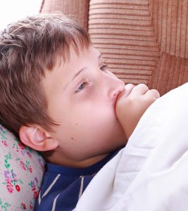 Tuberculosis In Children Causes, Symptoms, And Treatment