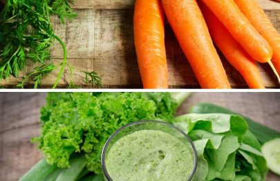 Vitamin A For Children: Right Dosage, Benefits, And Side Effects
