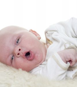 Whooping-Cough-In-Babies-Causes-Symptoms-And-Treatment1