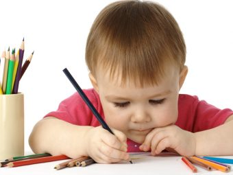 10 Fun Kindergarten Writing Activities To Teach