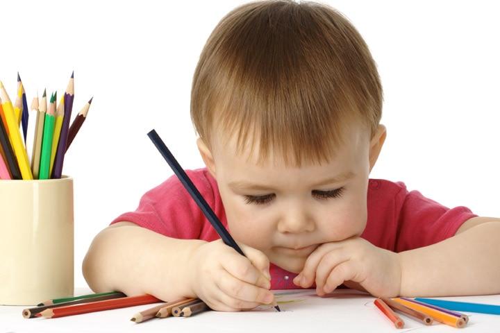 Fun activities to teach essay writing