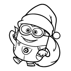 carrying-christmas-gifts-minion