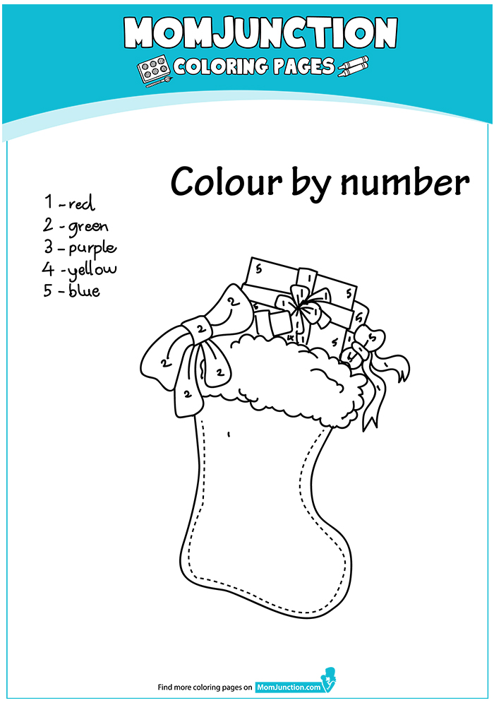 color-by-numbers-16