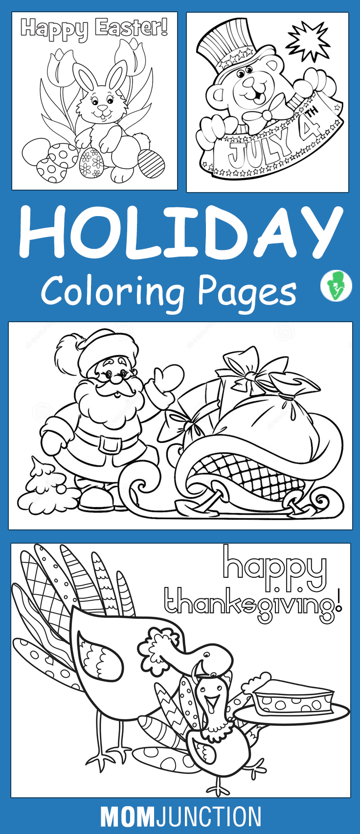 Coloring pages articles about love