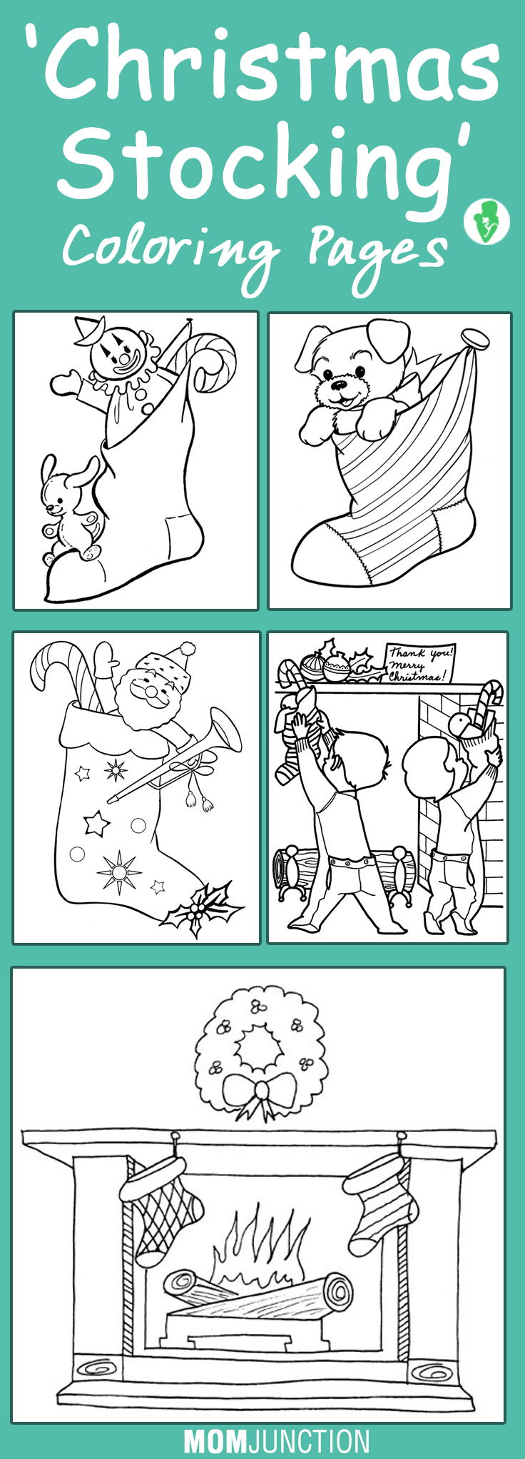 b printable coloring pages - photo #2