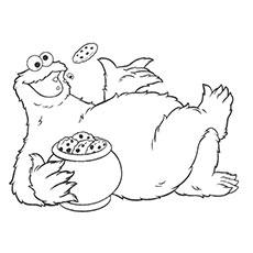 cookie-monster-eatingrecipe
