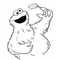 cookie-monster-food9