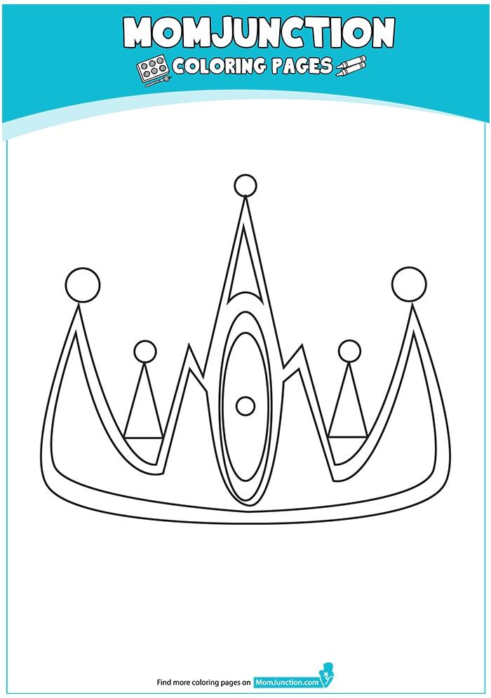 couronne-coloriage-coukibouki-16-a