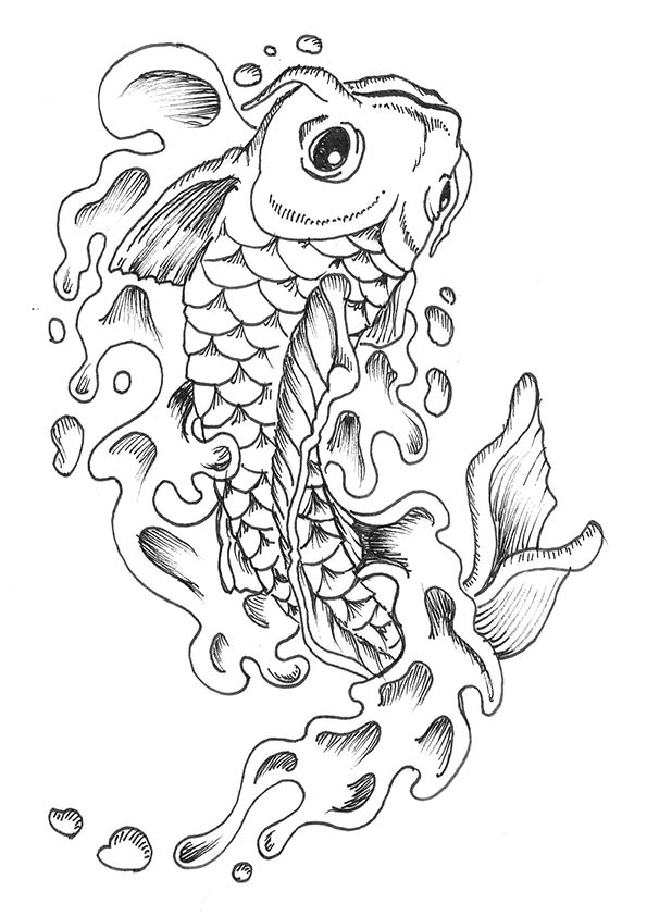 easy_koi_fish_coloring