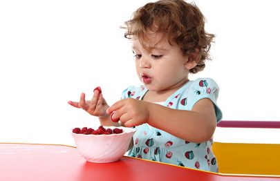 3 Learning Activities For Your 11 Month Old Baby