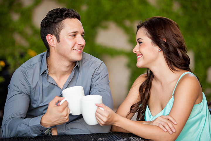 effects of caffeine on fertility