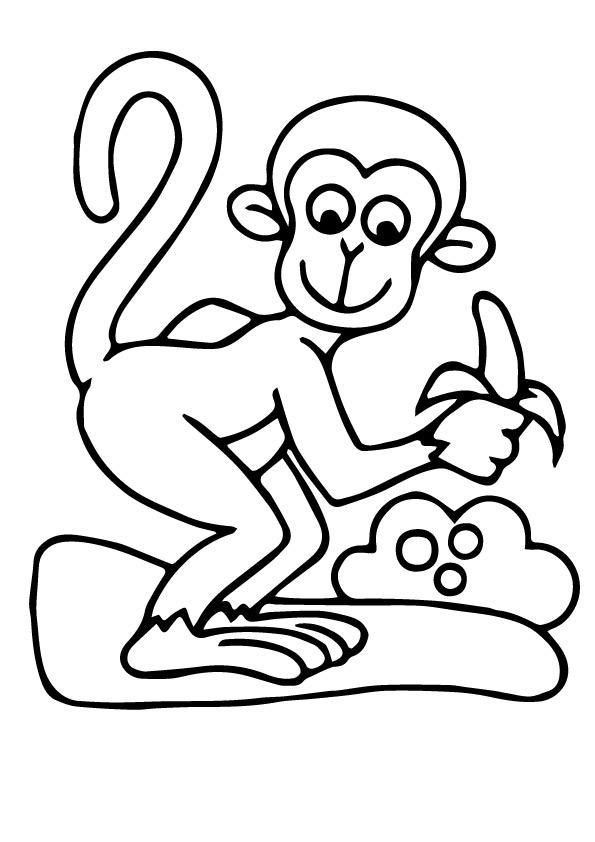 funny-monkey-with-banna
