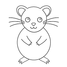 hamster-winking2