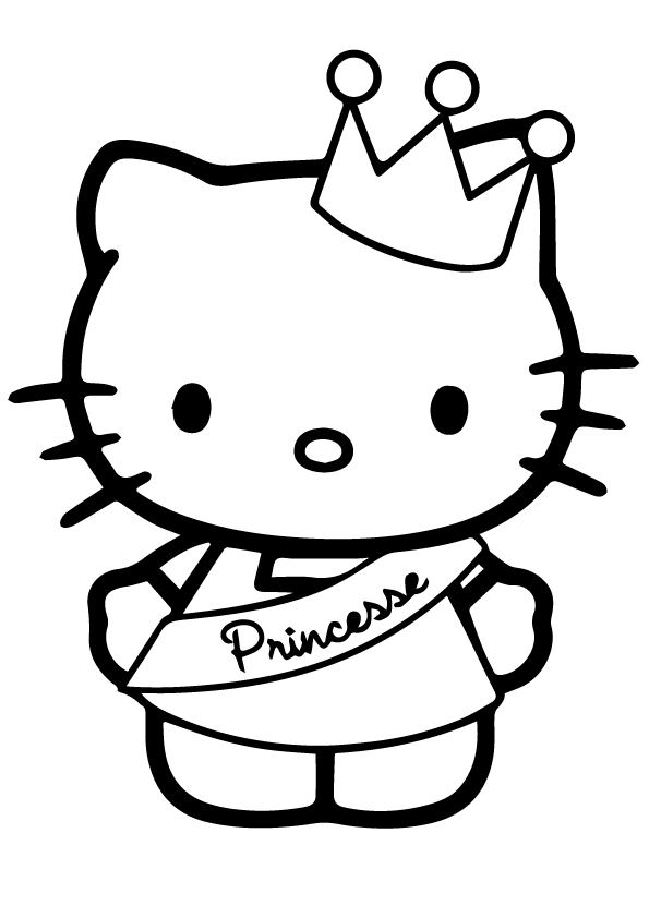 hello-kitty-princess-crown