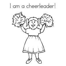 i-am-a-cheerleader