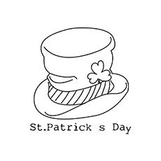 ideas-leprechaun-hat-coloring1--16