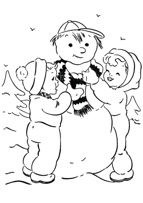 kids-snowman-coloring-snowman-coloring-pages-for-preschool