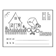 kindergarten-worksheets-abc-H