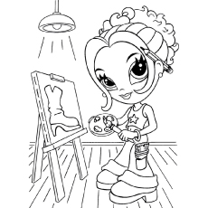 lisa frank coloring pages 2. lisa frank printable coloring pages Top 25 Free Printable Lisa Frank Coloring Pages Online