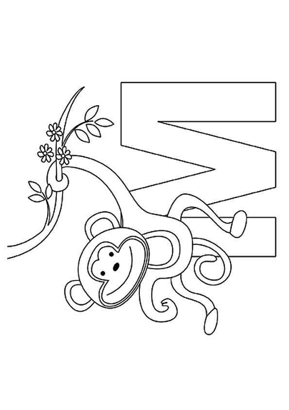 m-monkeys