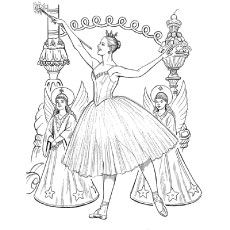 nutcracker-ballet-coloring-pages