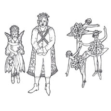 nutcracker-ballet-colouring-pages