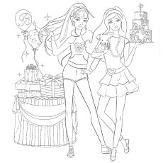 nutcracker-coloring-page-beautiful
