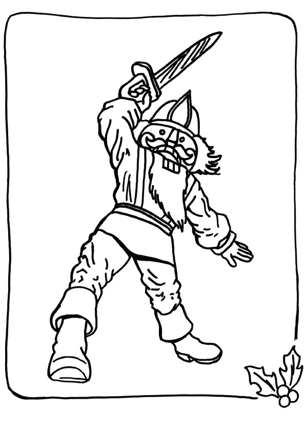nutcracker-coloring-page-great