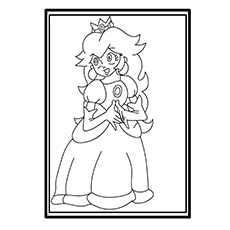 princes-speach-16