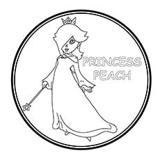 princesa-do-mario-para-colorir-16