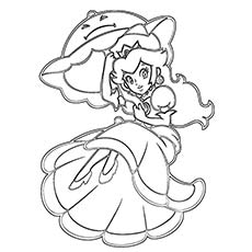 princess-peach-dance