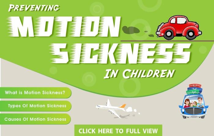 sickness in children