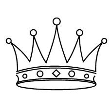 simple-crowns