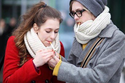 10 Harmful Effects Of Smoking On Fertility
