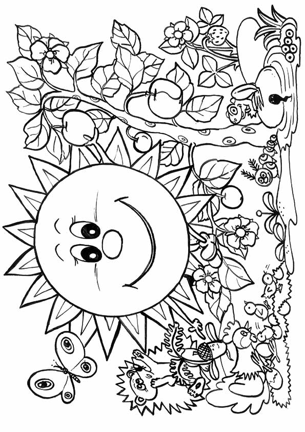 spring-coloring-pages-04