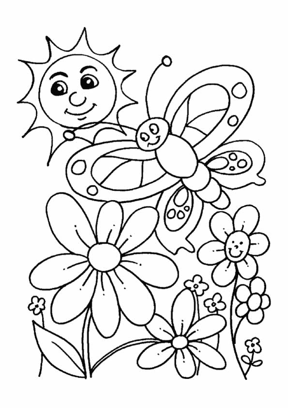spring-day-coloring06