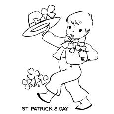 st-patrick-day