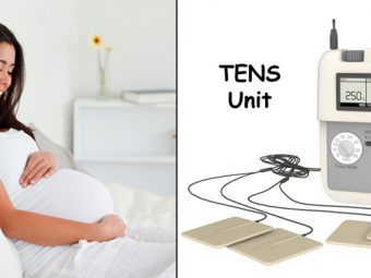 TENS machine: Its advantages and drawbacks