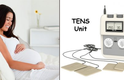 TENS machine: Its advantages and drawbacks