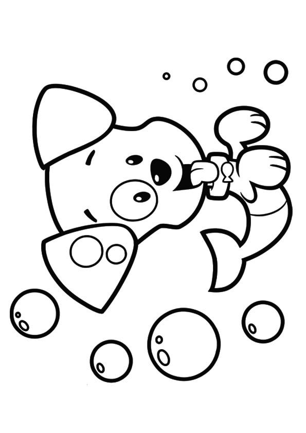 the-bubbly-puppy
