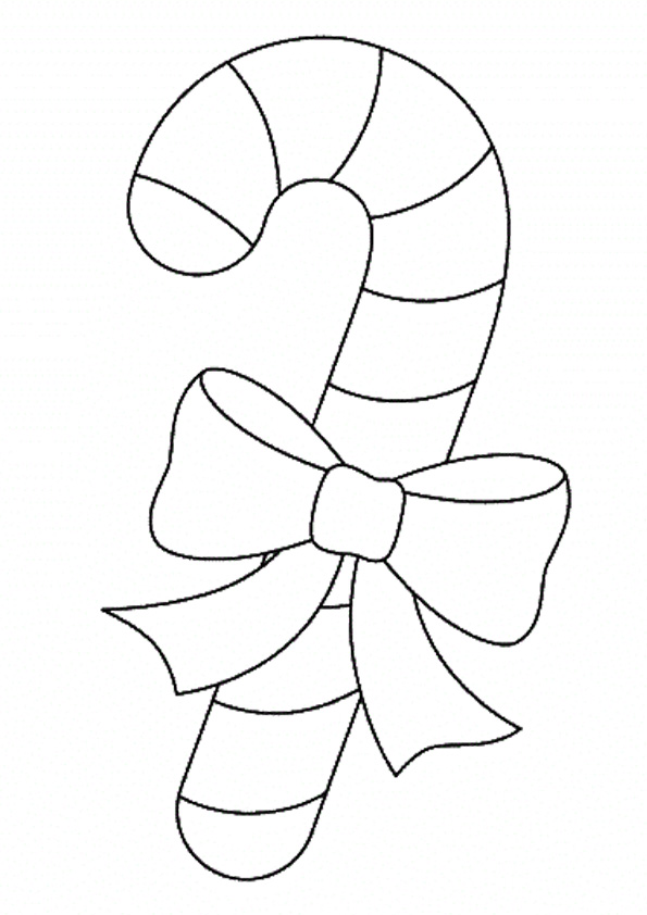 the-candy-cane-with-ribbon