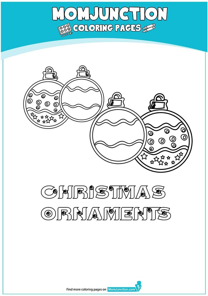the-christmas-balls-16
