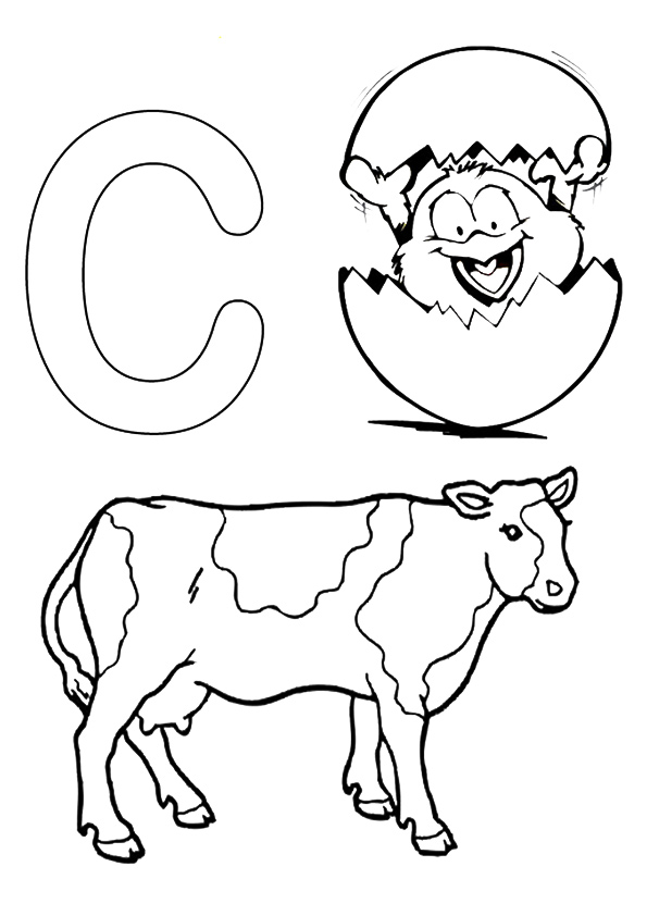the-color-cow-and-chicken